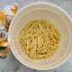 Receta de macarrones con chorizo | Locas de la vida, recetas fáciles y rápidas