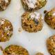 Receta de albóndigas de calabacín   Locas de la vida, recetas fáciles y rápidas